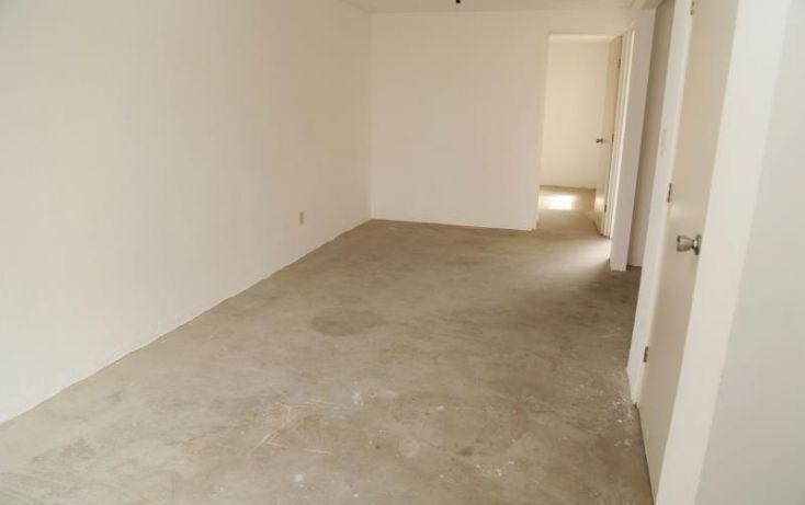 Foto de casa en venta en, llano largo, acapulco de juárez, guerrero, 1425585 no 05