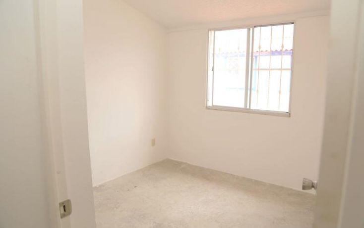 Foto de casa en venta en, llano largo, acapulco de juárez, guerrero, 1425585 no 06