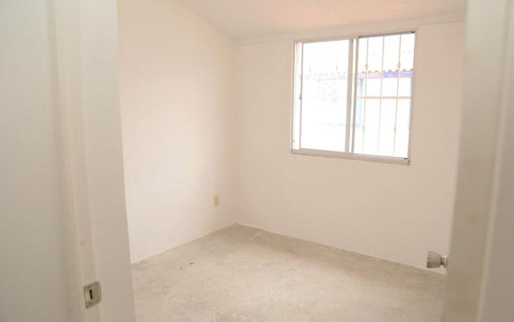 Foto de casa en venta en  , llano largo, acapulco de ju?rez, guerrero, 1425585 No. 06