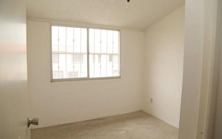 Foto de casa en venta en, llano largo, acapulco de juárez, guerrero, 1425585 no 07