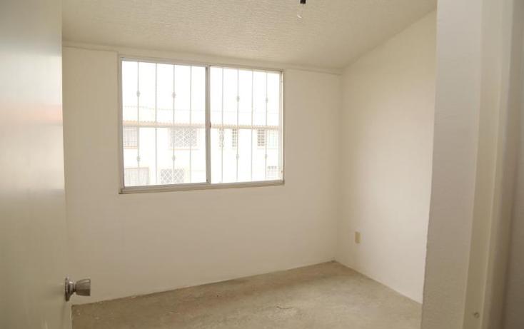 Foto de casa en venta en  , llano largo, acapulco de ju?rez, guerrero, 1425585 No. 07
