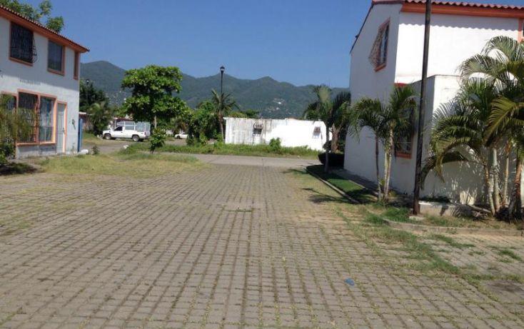 Foto de casa en venta en, llano largo, acapulco de juárez, guerrero, 1425585 no 08