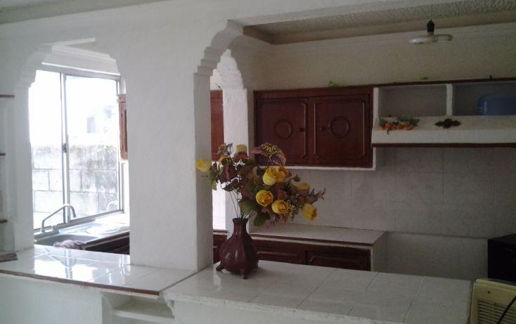 Foto de casa en condominio en venta en, llano largo, acapulco de juárez, guerrero, 1435117 no 02