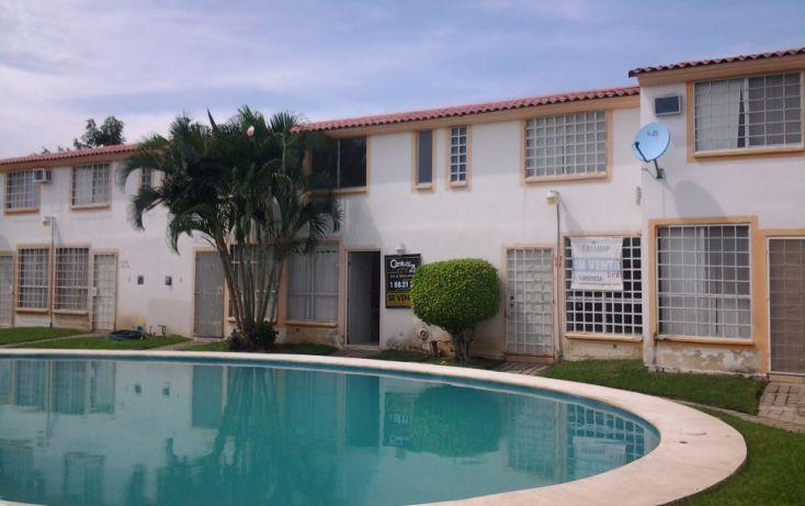 Foto de casa en condominio en venta en, llano largo, acapulco de juárez, guerrero, 1435117 no 05