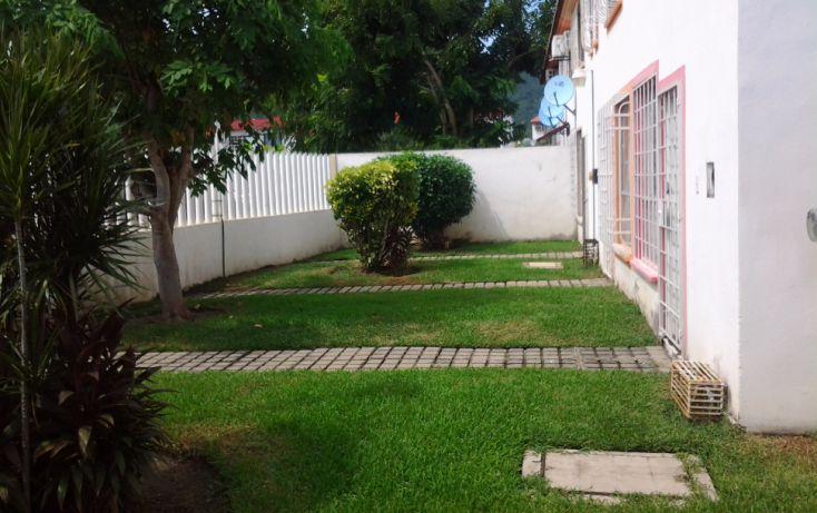 Foto de casa en condominio en venta en, llano largo, acapulco de juárez, guerrero, 1435117 no 06