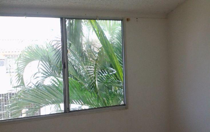 Foto de casa en condominio en venta en, llano largo, acapulco de juárez, guerrero, 1435117 no 08