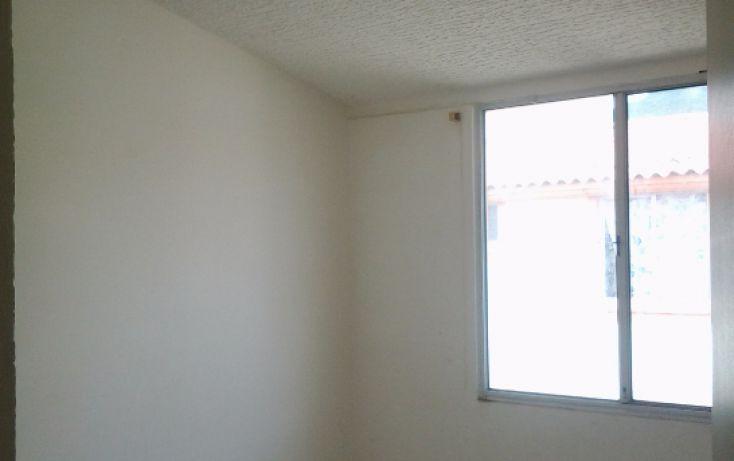 Foto de casa en condominio en venta en, llano largo, acapulco de juárez, guerrero, 1435117 no 09