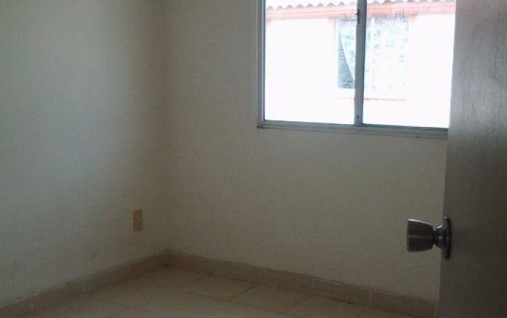 Foto de casa en condominio en venta en, llano largo, acapulco de juárez, guerrero, 1435117 no 10