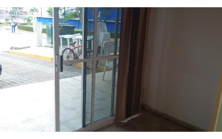 Foto de local en venta en  , llano largo, acapulco de juárez, guerrero, 1441859 No. 02
