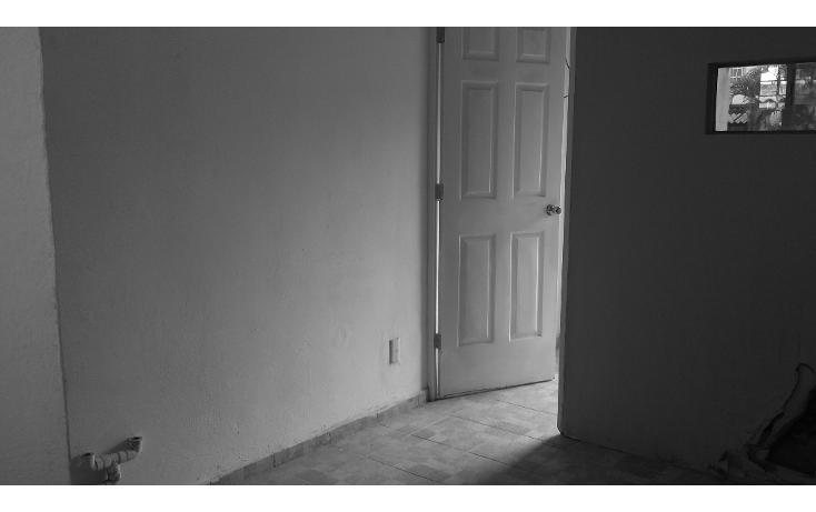 Foto de local en venta en  , llano largo, acapulco de juárez, guerrero, 1441859 No. 03