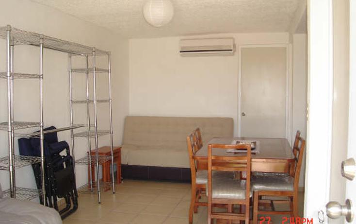 Foto de casa en venta en  , llano largo, acapulco de juárez, guerrero, 1452897 No. 02
