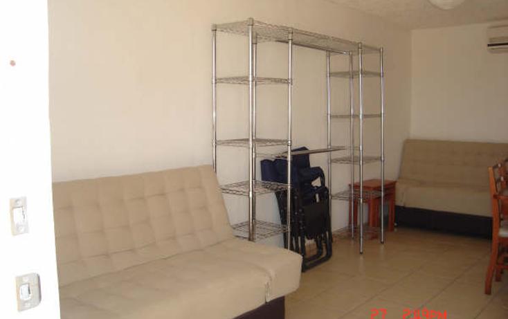 Foto de casa en venta en  , llano largo, acapulco de juárez, guerrero, 1452897 No. 03