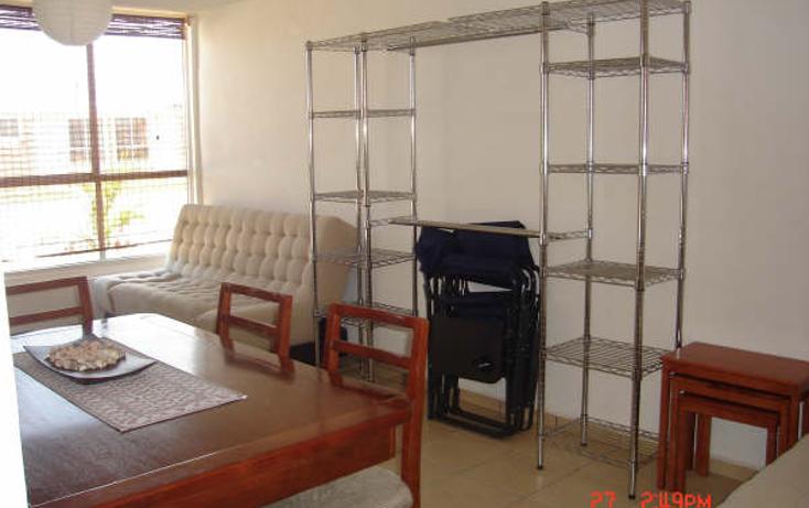 Foto de casa en venta en  , llano largo, acapulco de juárez, guerrero, 1452897 No. 04