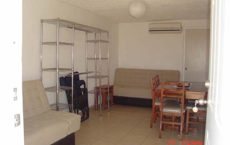 Foto de casa en venta en  , llano largo, acapulco de juárez, guerrero, 1452897 No. 05