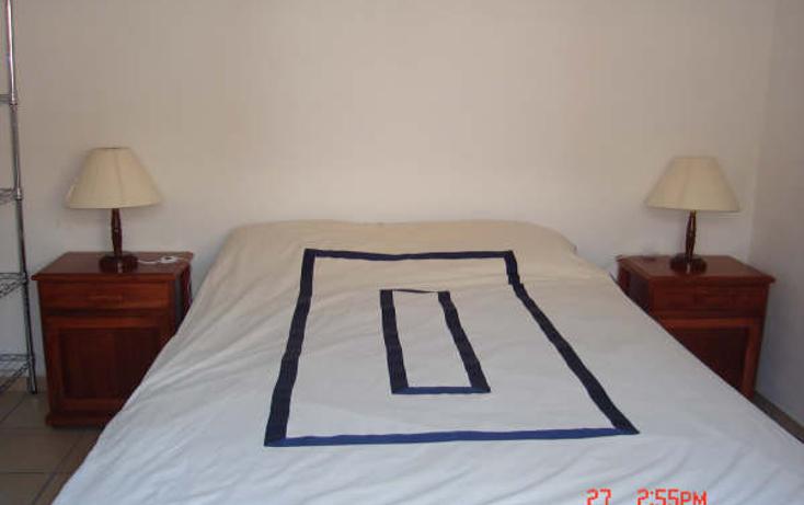 Foto de casa en venta en  , llano largo, acapulco de juárez, guerrero, 1452897 No. 06