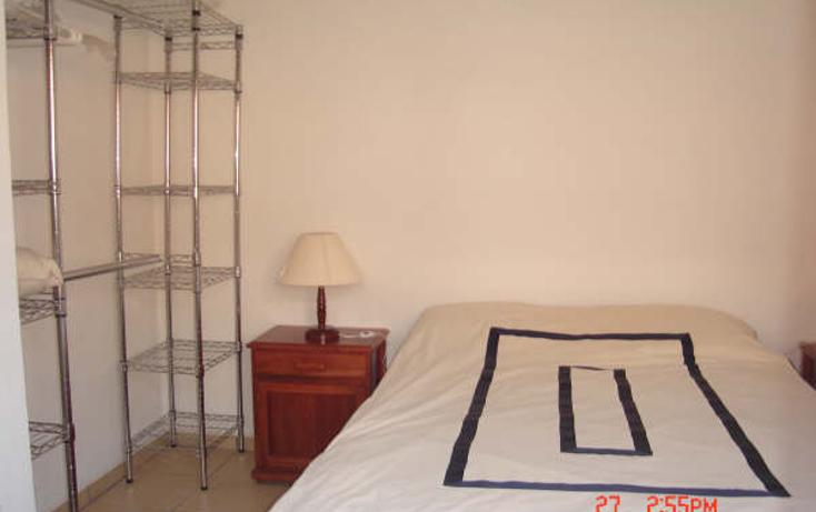 Foto de casa en venta en  , llano largo, acapulco de juárez, guerrero, 1452897 No. 07