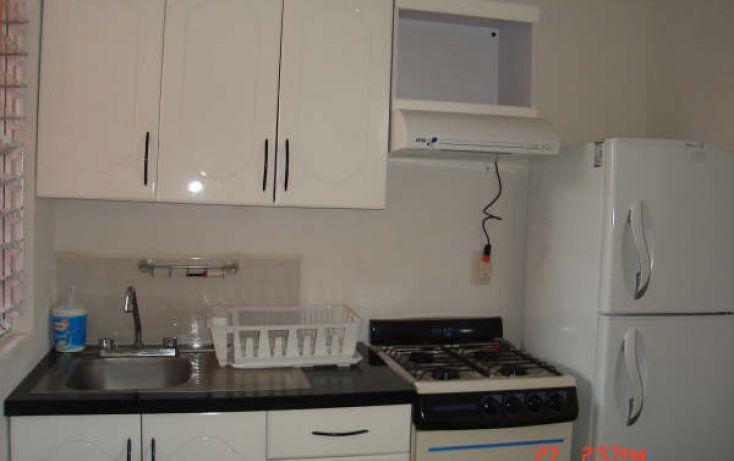 Foto de casa en venta en, llano largo, acapulco de juárez, guerrero, 1452897 no 08