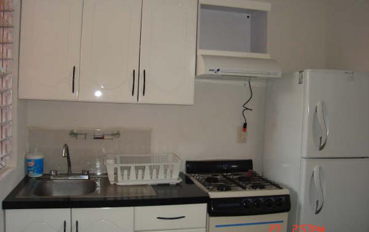 Foto de casa en venta en  , llano largo, acapulco de juárez, guerrero, 1452897 No. 08