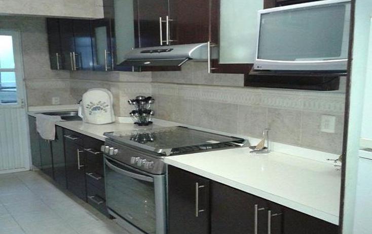 Foto de casa en venta en  , llano largo, acapulco de ju?rez, guerrero, 1597998 No. 03