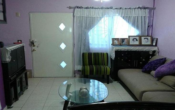 Foto de casa en venta en  , llano largo, acapulco de ju?rez, guerrero, 1597998 No. 04