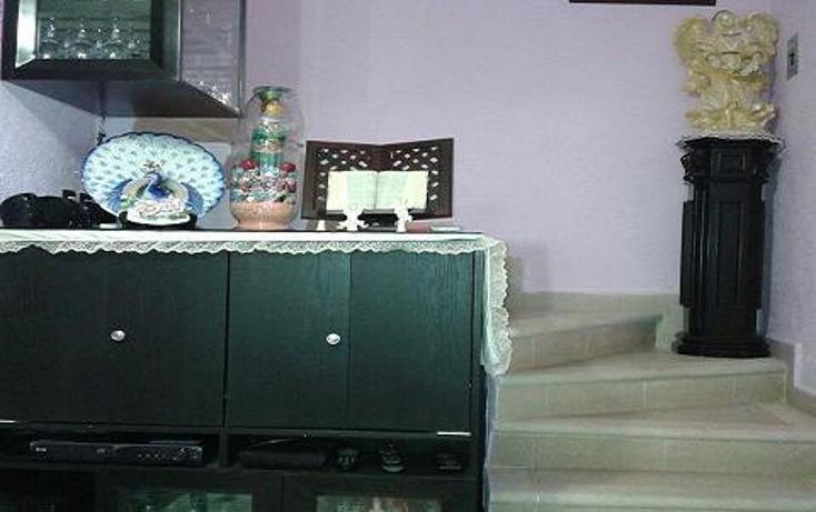 Foto de casa en condominio en venta en  , llano largo, acapulco de juárez, guerrero, 1597998 No. 05