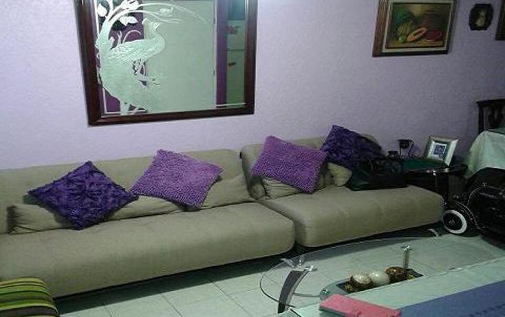 Foto de casa en condominio en venta en  , llano largo, acapulco de juárez, guerrero, 1597998 No. 06