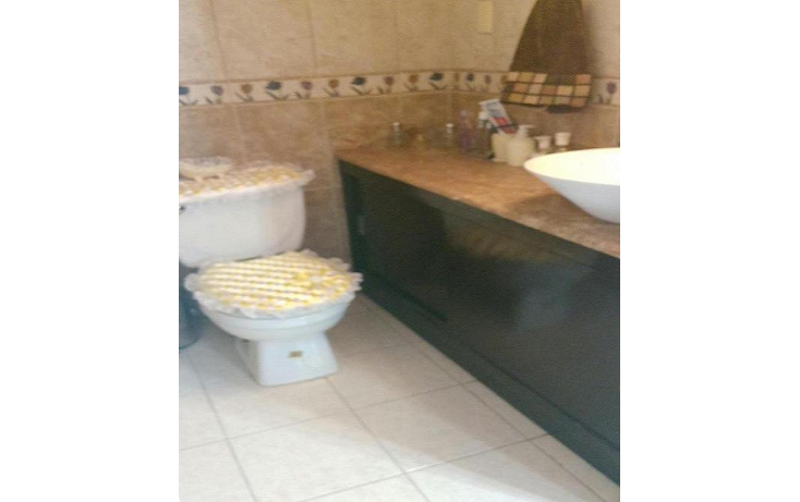 Foto de casa en condominio en venta en  , llano largo, acapulco de juárez, guerrero, 1597998 No. 07