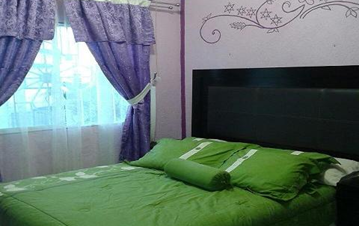 Foto de casa en condominio en venta en  , llano largo, acapulco de juárez, guerrero, 1597998 No. 08