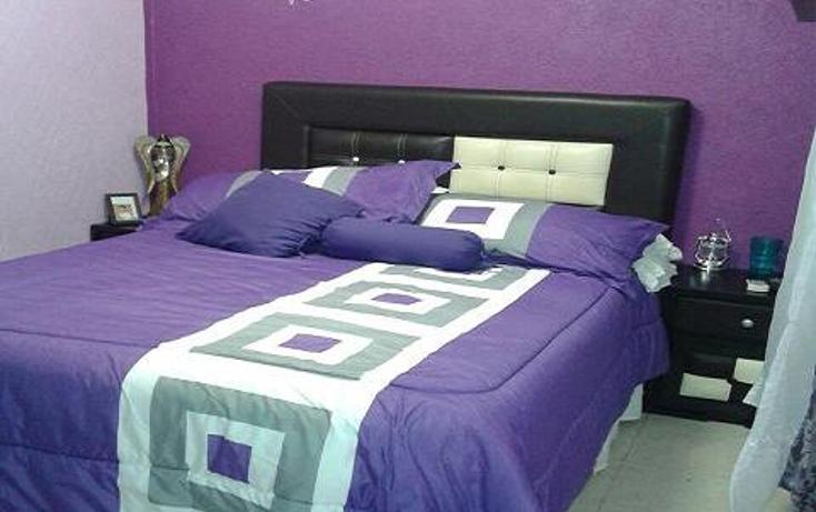 Foto de casa en condominio en venta en  , llano largo, acapulco de juárez, guerrero, 1597998 No. 09
