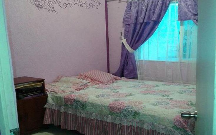 Foto de casa en condominio en venta en  , llano largo, acapulco de juárez, guerrero, 1597998 No. 10