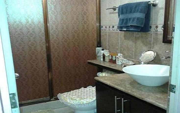 Foto de casa en venta en  , llano largo, acapulco de ju?rez, guerrero, 1597998 No. 12