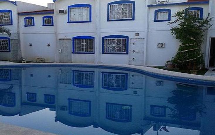 Foto de casa en condominio en venta en  , llano largo, acapulco de juárez, guerrero, 1597998 No. 13
