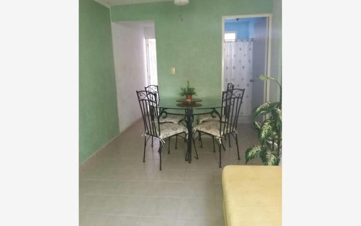 Foto de departamento en venta en  , llano largo, acapulco de ju?rez, guerrero, 1641276 No. 03