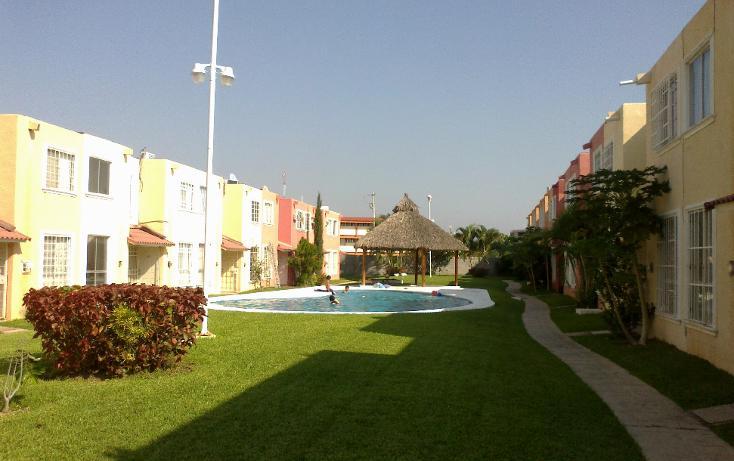Foto de casa en venta en  , llano largo, acapulco de juárez, guerrero, 1700256 No. 02