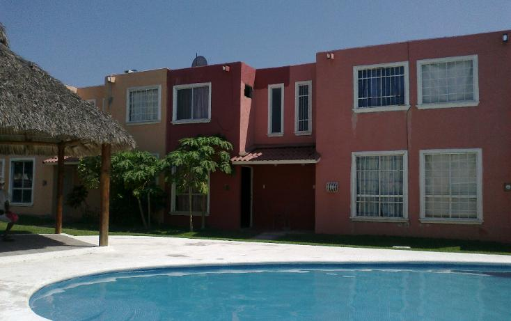 Foto de casa en venta en  , llano largo, acapulco de juárez, guerrero, 1700256 No. 03