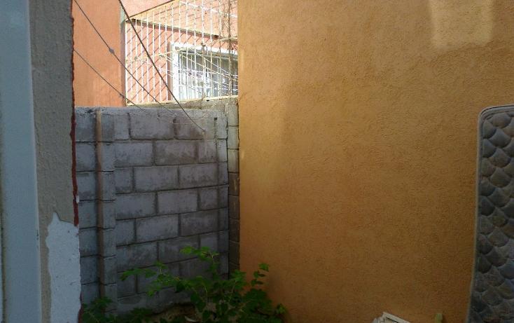 Foto de casa en venta en  , llano largo, acapulco de juárez, guerrero, 1700256 No. 05