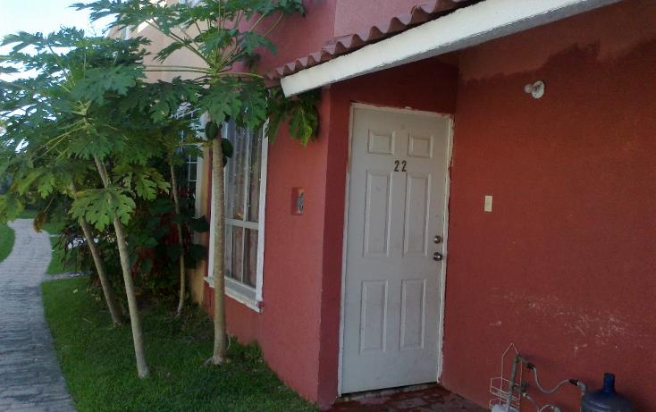 Foto de casa en venta en  , llano largo, acapulco de juárez, guerrero, 1700256 No. 06