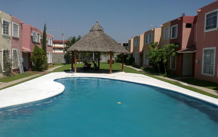 Foto de casa en venta en  , llano largo, acapulco de juárez, guerrero, 1700256 No. 07