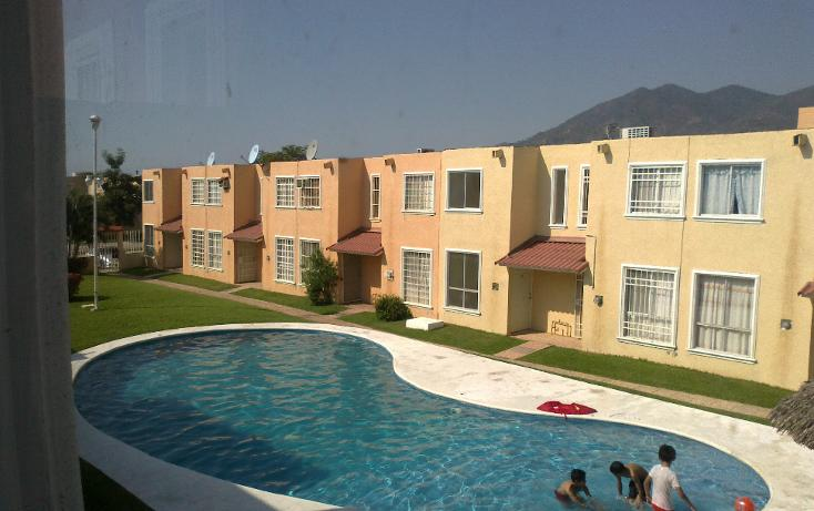 Foto de casa en venta en  , llano largo, acapulco de juárez, guerrero, 1700256 No. 08