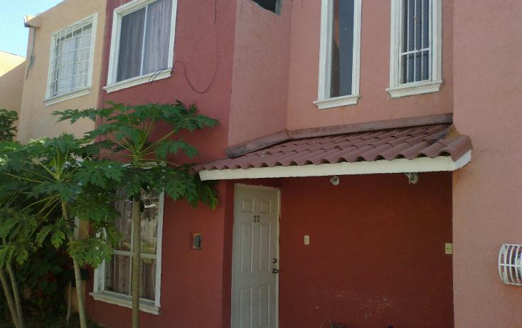 Foto de casa en venta en  , llano largo, acapulco de juárez, guerrero, 1700256 No. 09