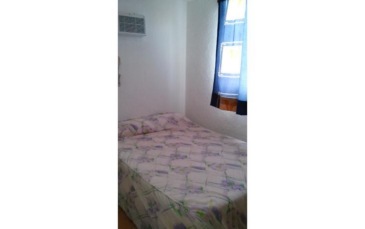 Foto de casa en venta en  , llano largo, acapulco de juárez, guerrero, 1700550 No. 02