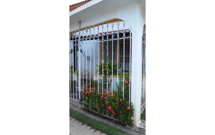 Foto de casa en venta en  , llano largo, acapulco de juárez, guerrero, 1700550 No. 03