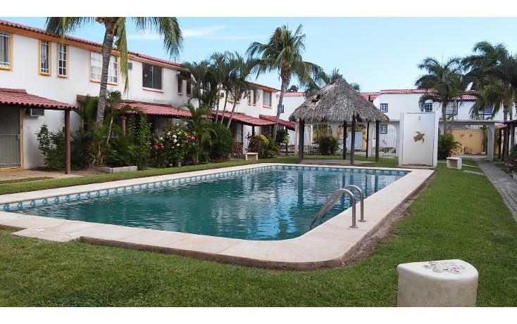 Foto de casa en venta en  , llano largo, acapulco de juárez, guerrero, 1700550 No. 05