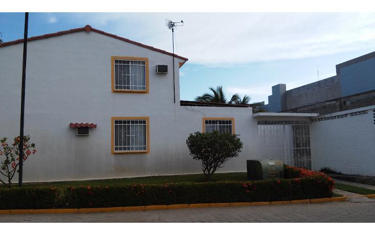 Foto de casa en venta en  , llano largo, acapulco de juárez, guerrero, 1700550 No. 06