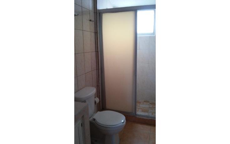 Foto de casa en venta en  , llano largo, acapulco de juárez, guerrero, 1700550 No. 07