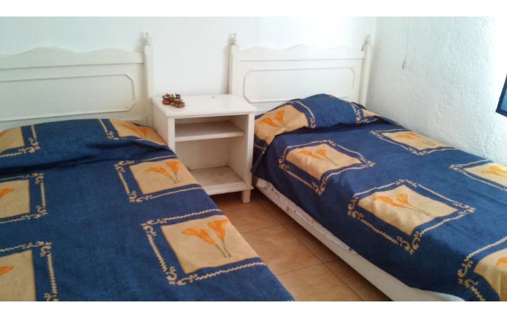 Foto de casa en venta en  , llano largo, acapulco de juárez, guerrero, 1700550 No. 09