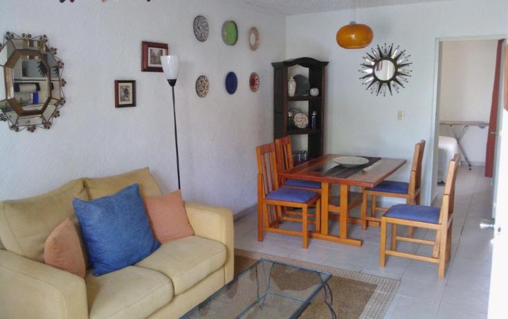 Foto de casa en venta en  , llano largo, acapulco de juárez, guerrero, 1700714 No. 02