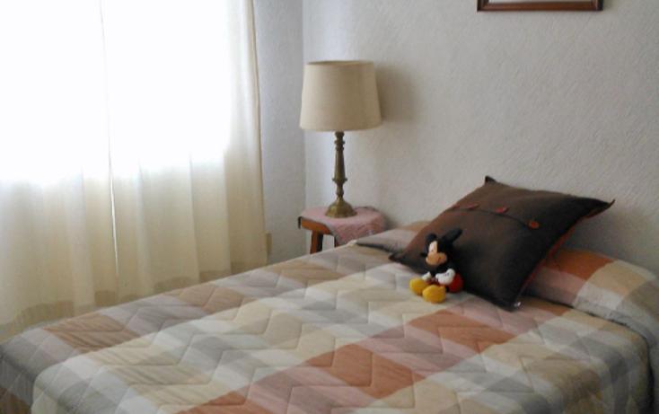 Foto de casa en venta en  , llano largo, acapulco de juárez, guerrero, 1700714 No. 08
