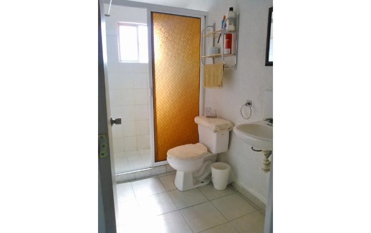 Foto de casa en venta en  , llano largo, acapulco de juárez, guerrero, 1700714 No. 09
