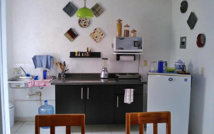 Foto de casa en venta en  , llano largo, acapulco de juárez, guerrero, 1700714 No. 11